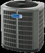 AmericanStandard-AccucomfortPlatinum18Beauty-air-conditioner