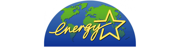 LogoEnergyStar.jpg-765x200-1431446137