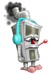 sick_furnace_final-214x300