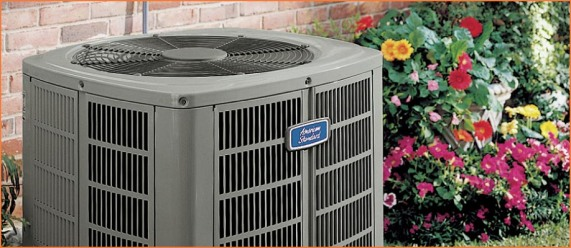 american-standard-air-conditioners