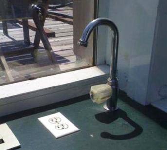 diy-fail-project-faucet-electric-plug