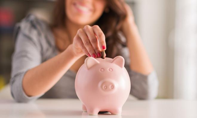 happy-savings