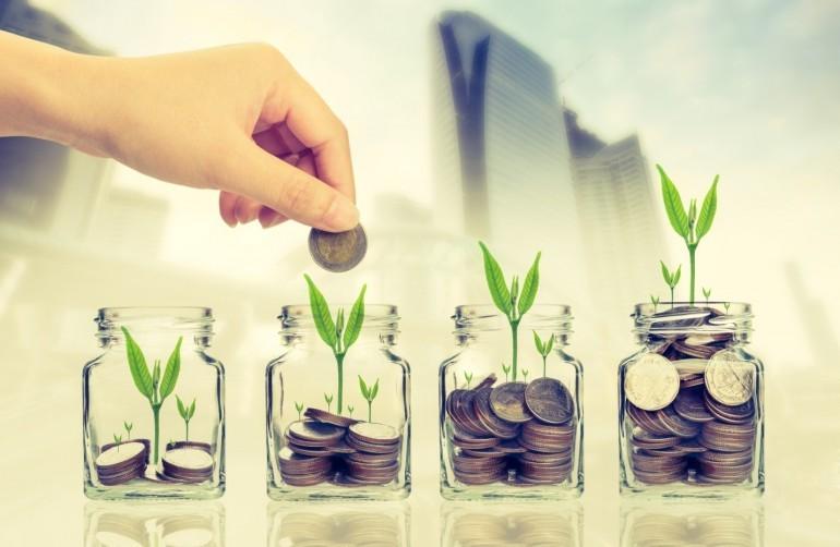 saving-accounts-e1457949616111-770x502
